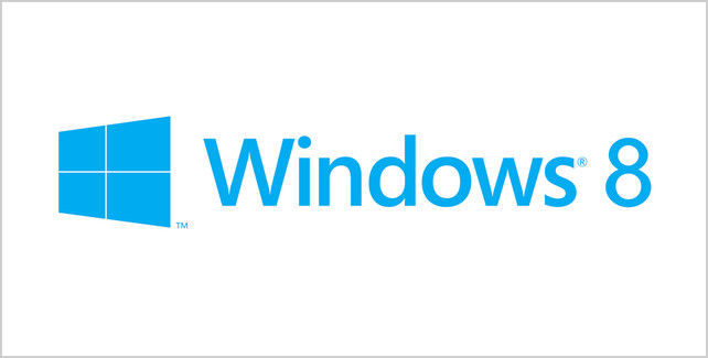 "Where has the Promised ""Windows 8 Ecosystem"" Gone?"