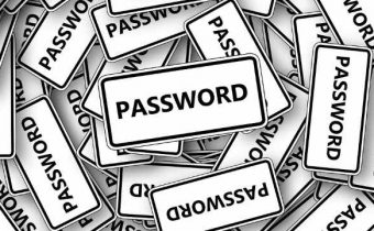 Episode #152: Change Your Passwords