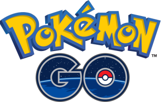 Episode #157: Pokemon Go