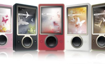 Episode #156: Free Zune… For Free… Seriously
