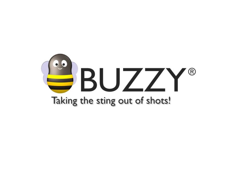Buzzy Mini – CES 2014