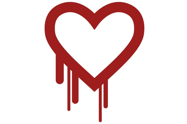 Episode #98: Heartbleed Coast to Coast