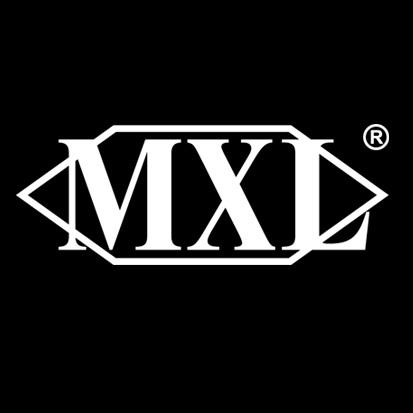 MXL Microphones Interview