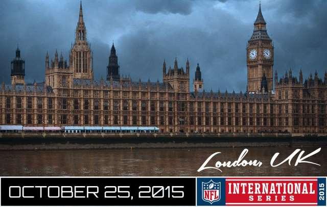 Episode #123: NFL STREAMING ONLINE!