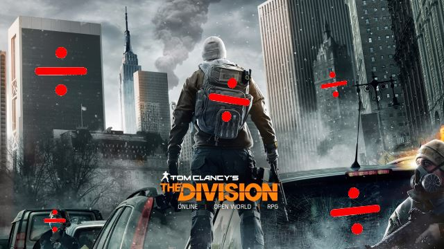 Episode #146: Tom's Division