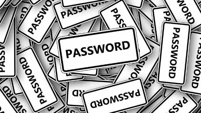 Episode #152: Change Your Passwords