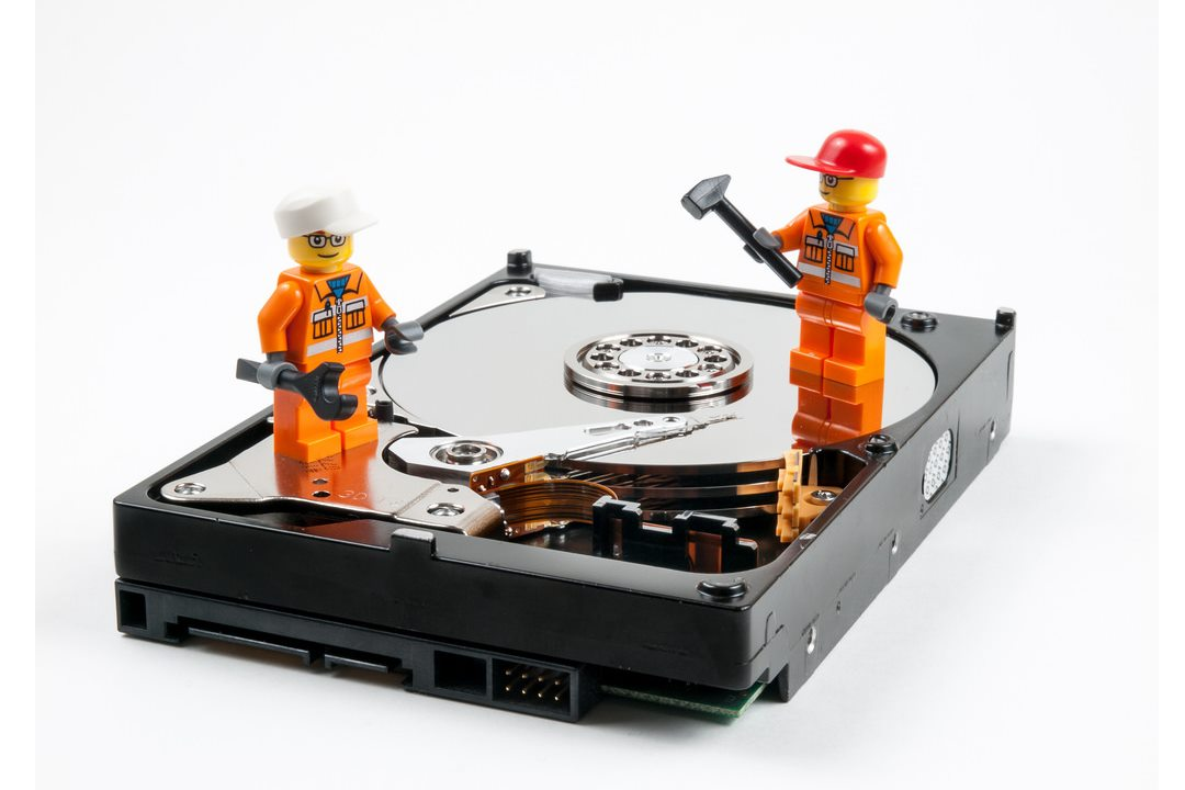 Episode #176: Is It (A) Right To Repair?