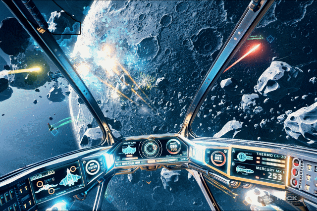 Episode #189: Everspace