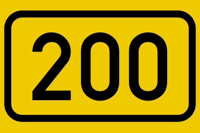 Episode #200: 200!