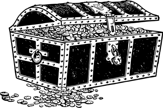 Episode #199: Phat Lewt